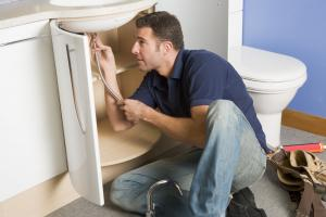Our Certified Richardson Plumbing Contractors Are Experts at Bathroom Additons