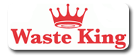 We Install Waste King Products in Richardson